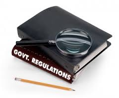 govt_regulations